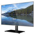 """1home Support TV sur Socle Universel avec Support pour téléviseur LCD/LED / Plasma 32""""-55"""" de la marque 1home image 2 produit"""