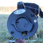 as - Schwabe 12121 Enrouleur universel vide 285 mm pour câble 50 m de la marque as - Schwabe image 2 produit