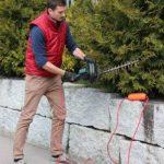 as - Schwabe 48707 Boîtier de protection étanche pour les raccords de câbles d'alimentation, rouge de la marque as - Schwabe image 3 produit