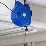 as - Schwabe 812611 Enrouleur électrique automatique IP 20 Utilisation: Intérieur de la marque as - Schwabe image 3 produit