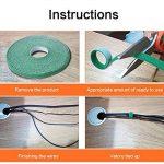 attache câble TOP 8 image 2 produit
