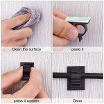 attache fil électrique TOP 11 image 2 produit
