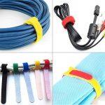 attache pour fil électrique TOP 8 image 4 produit