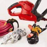 Attaches de Câble CABLE CLAMP Organisateur et Rangement de cables - 1 moyen et 1 grand de la marque QA Worldwide image 3 produit