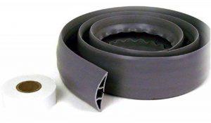 Belkin Cord Concealer Cache-fils de la marque Belkin image 0 produit