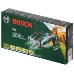Bosch Élagueur sans fil Keo avec lame de scie et chargeur 0600861900 de la marque Bosch image 1 produit