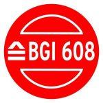 Brennenstuhl 1072500 Dévidoir de câble Brobusta Compact avec câble H07RN-F 3G1,5 IP 44 10 m de la marque Brennenstuhl image 3 produit