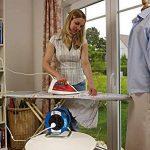 Brennenstuhl 1079180004 Dévidoir de câble compact avec câble H05VV-F 3G1,5 15 m de la marque Brennenstuhl image 3 produit