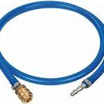 Brennenstuhl 1127010 Enrouleur Anti Twist de tuyau à air comprimé de 20 m, diamètre du tuyau 6/12 mm de la marque Brennenstuhl image 4 produit