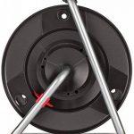 Brennenstuhl 1130710 Noir de la marque Brennenstuhl image 2 produit