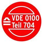 Brennenstuhl 1182720 Dévidoir de câble Garant CEE 1 IP 44 câble H07RN-F 5G1,5 30 m de la marque Brennenstuhl image 3 produit