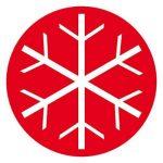 Brennenstuhl 1209930 Garant Bretec Dévidoir de câble avec câble AT-N05V3V3-F 3G1,5 de 50 m Protection IP44 de la marque Brennenstuhl image 3 produit