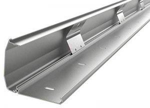 cache cable aluminium TOP 13 image 0 produit