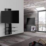 cache câble design tv TOP 8 image 3 produit
