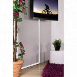 cache câble électrique mural TOP 0 image 4 produit