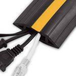 cache câble plancher TOP 13 image 3 produit