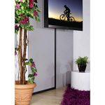 cache câble pour tv mural TOP 1 image 4 produit