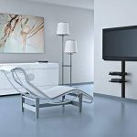 cache câble pour tv mural TOP 8 image 3 produit