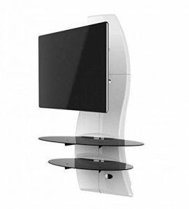 cache câble tv design TOP 3 image 0 produit