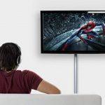 cache câble tv design TOP 8 image 3 produit