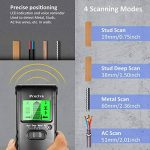 cacher fil électrique mur TOP 11 image 2 produit