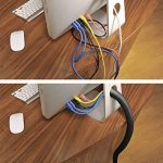caches cables electriques TOP 1 image 1 produit