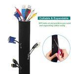 caches cables electriques TOP 4 image 1 produit