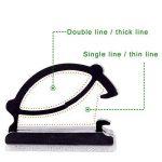 câble fixation TOP 11 image 2 produit