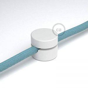 câble fixation TOP 4 image 0 produit