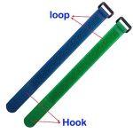 câble fixation TOP 7 image 4 produit