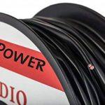 câble électrique 4 x 1.5 TOP 10 image 3 produit