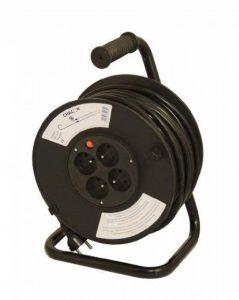 câble électrique 4 x 1.5 TOP 4 image 0 produit