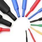 câble noir electricité TOP 10 image 2 produit