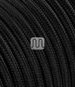 câble noir electricité TOP 2 image 0 produit