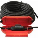 câble pour rallonge électrique TOP 0 image 1 produit
