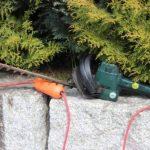 câble pour rallonge électrique TOP 0 image 2 produit