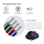 câble pour rallonge électrique TOP 13 image 1 produit