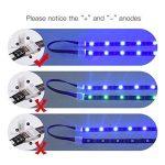 câble pour rallonge électrique TOP 13 image 4 produit