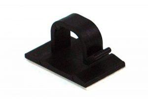 clip fixation câble TOP 0 image 0 produit