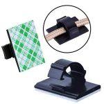 clip fixation câble TOP 3 image 4 produit