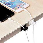 clips câble électrique TOP 6 image 1 produit