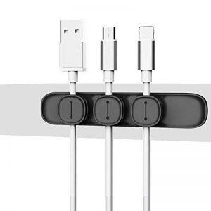 clips câble électrique TOP 8 image 0 produit