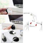 clips câble TOP 10 image 3 produit