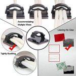 clips câble TOP 12 image 1 produit