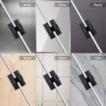 clips câble TOP 12 image 3 produit