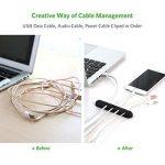 clips câble TOP 2 image 1 produit