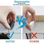 clips câble TOP 7 image 3 produit