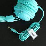clips pour câble électrique TOP 0 image 3 produit