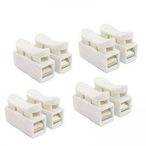 clips pour fils electriques TOP 1 image 0 produit