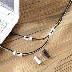 clips pour fils electriques TOP 11 image 3 produit